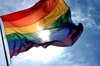 Homofobia: Día Internacional