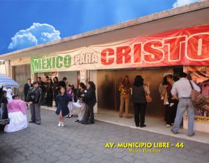 CLICA EN LA FOTOTel.: 5243-7631 DF