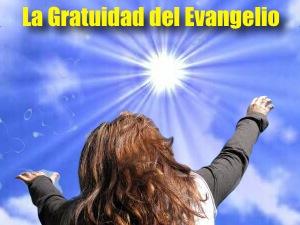 Evangelio Gratis