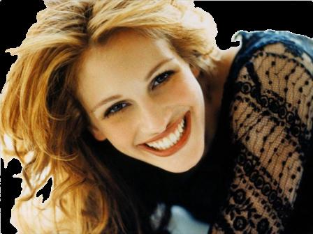 julia-roberts-como ser una mujer de Dios
