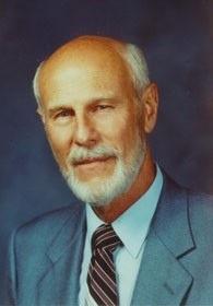 Muere Dave Hunt 2013