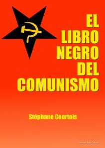 el libro negro del comunismo pdf