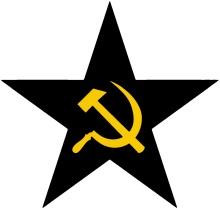 La vida en paises comunistas naciones Comunismo