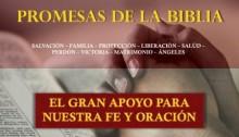 Promesas de Dios sobre Protección pdf