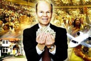 falso-evangelio-prosperidad