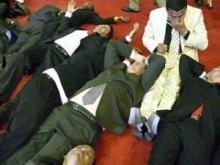 Pentecostales indiscretos chismosos caer de espaldas es de Dios pdf