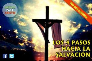 Oración para Salvación - Oración del Penitente Oración del Arrepentido - Oración de la Confesión Cristiana