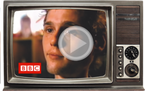 documental David Reimer - identidad de Genero BBC