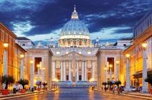vaticano_history