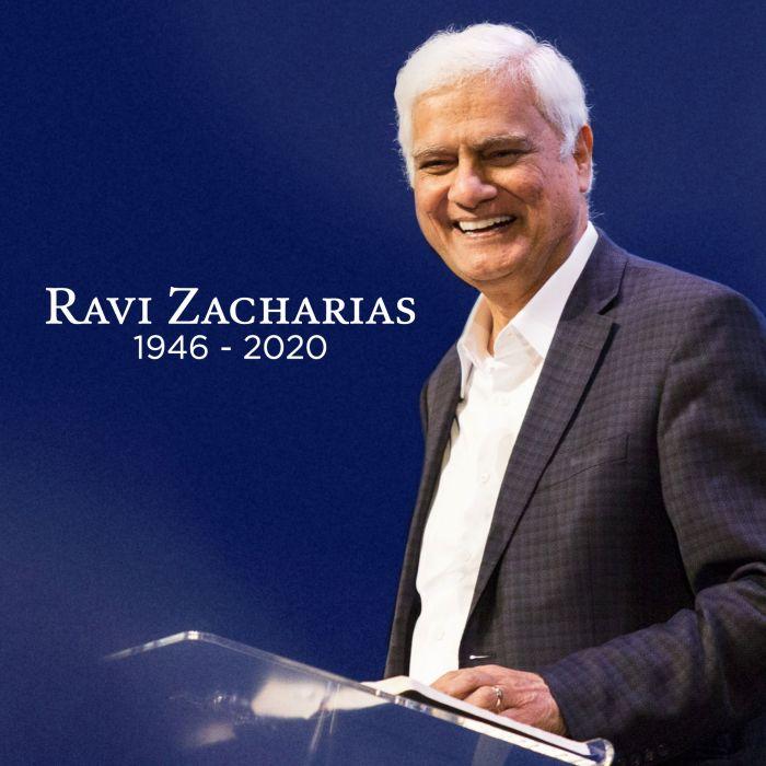 muere_ravi_zacharias